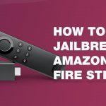 How To Jailbreak Firestick With Computer Easy Method 2021