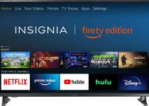 How To Jailbreak Insignia Fire TV 2021 Free Method [Guide]