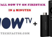 How To Jailbreak Now TV Stick With Best 2021 Latest Free Method