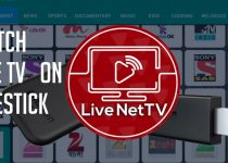How To Live TV Firestick Jailbreak With Fast & Easy Method Of 2021
