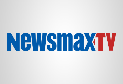 How To Newsmax TV On Firestick Best Free Latest Method(Guide) 2021
