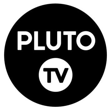 How To Pluto TV On Firestick & Activate Best Method(Guide) 2021