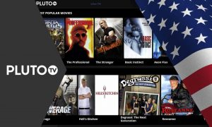 How To Pluto TV On Firestick & Activate Best Method(Guide)