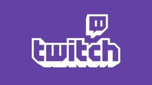 How To Twitch on Fire TV Best Method(Guide) 2021 Tutorial