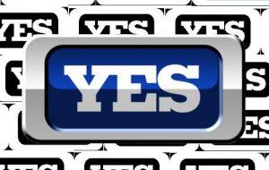 How To Yes Network On Jailbroken Firestick 2021 Best Method.