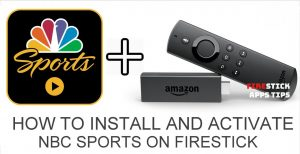 Install NBC On Firestick Device Best Free Latest Easy Method(Guide) 2021