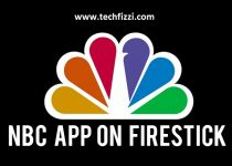 Install NBC On Firestick Device Best Free Latest Easy Method(Guide)