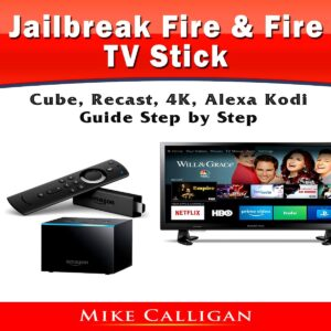 Jailbreak Fire Cube 2021 Latest Method Just In Few Seconds