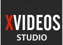 xvideostudio video editor apk2a