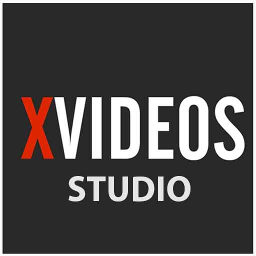 xvideostudio video editor pro apk gif download free android videos