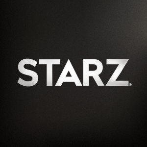 How To Get Starz On Firestick Best Free Guide & Tutorial Free