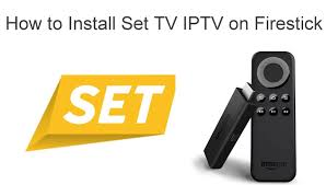 How To Install Set TV On Firestick Learn Best Method Guide 2021 Free 2021