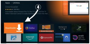 How To Install YesPlayer On Firestick Free Guide Best Method