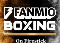 How To Watch Fanmio Boxing on Firestick TV 2021 Best Guide Method