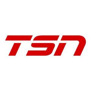 How To Watch TSN On Firestick Free Best Method Guide 2021