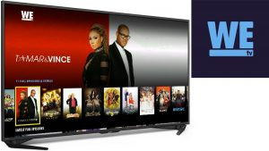 How To Watch WE TV On Firestick Best 2021 Method With Free