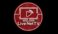 LiveNet TV