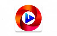 IPTV Player For Firestick 2021