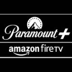 Paramount Plus Not Working On Firestick How To Fix