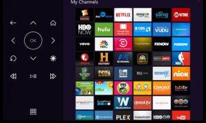 Ruko App On PC Laptop Download & Install on Windows 10,8,7 & MAC 2021