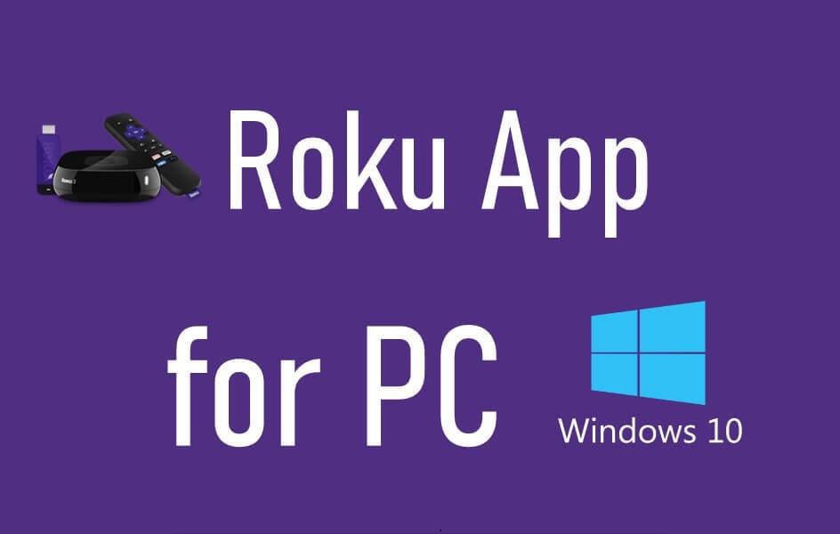 Ruko App On PC Laptop Download & Install on Windows 10,8,7 & MAC