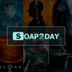 Soap2day On Firestick Download & Install Free Method [Guide] 2021
