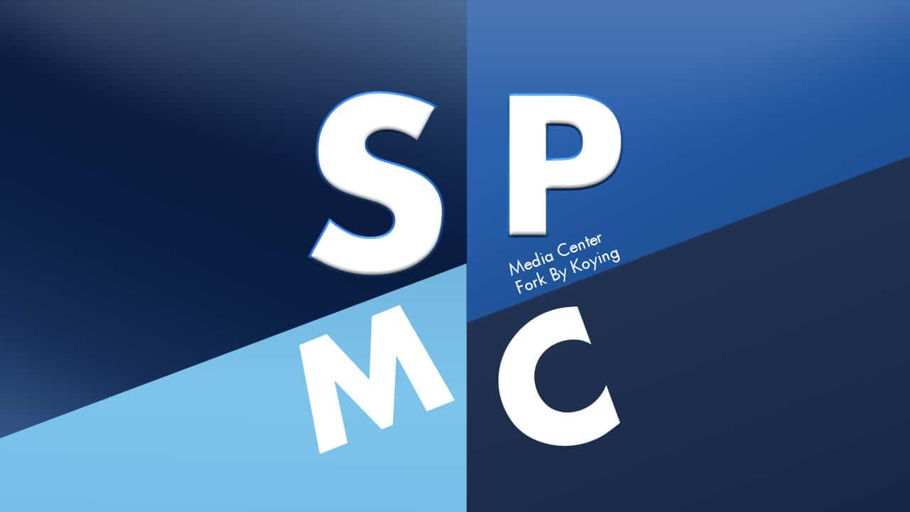 What is SPMC On Firestick And How To Install Free Tutorial 2021