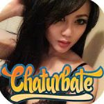 Download & Install Chaturbate On Firestick - Guide (2021) Free