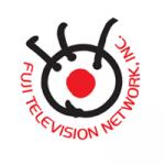 Download & Install Fuji TV Live Stream On Firestick - Guide (2021)