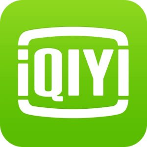 Download & Install Iqiyi On Firestick Best Guide With Tutorial