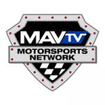 Download & Install MAVTV On Firestick - Best Guide