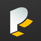Download & Install Pantaya App For Firestick - Best Guide For 2021
