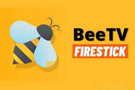 How To Download & Install Beetv On Firestick - Guide (2021)