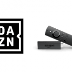 How To Download & Install DAZN(Live Sports Streaming) On Firestick
