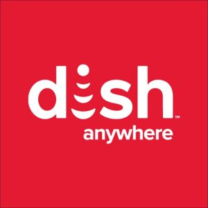 How To Download & Install Dish Anywhere On Firestick - Guide Available