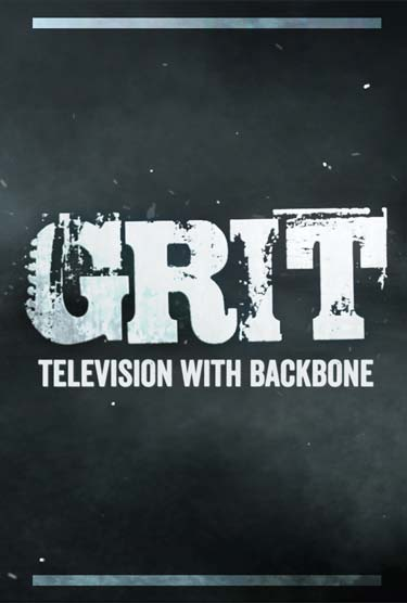 How To Download & Install Grit TV On Firestick Best Guide
