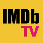 How To Download & Install IMDB Movies, TV Shows, On Firestick
