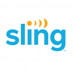 How To Download & Install Sling Live TV, Shows & Movies On Firestick