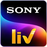 How To Download & Install Sony Liv On Firestick - Free Guide