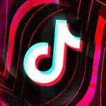 How To Download & Install TikTok On Firestick - Best Guide Available