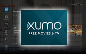 How To Download & Install Xumo(Free TV Shows, Movies) On Firestick