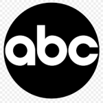How To Download & Install(Watch) ABC On Firestick - Available Guide