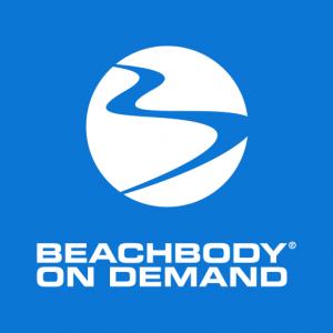 How To Download & Setup Beachbody Get On Firestick Best Method