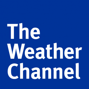 How to Download & Install Weather Channel on Firestick