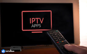 Best IPTV App for android tv box 2021