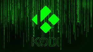 Download And Install Latest Kodi 19 Download For Android TV Box