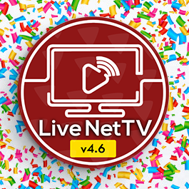 Fee IPTV APK For Android TV Box Download & Install