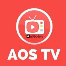 How To Download AOS TV APK For Android TV Box