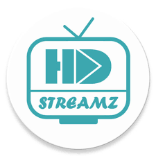 How To Download HD Streamz APK For Android TV Box