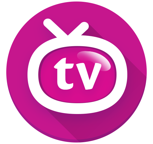 How To Download & Install Orion TV APK For Android Box